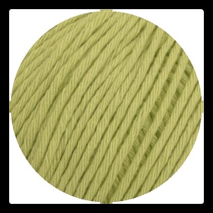 * Cotocril vert anis *