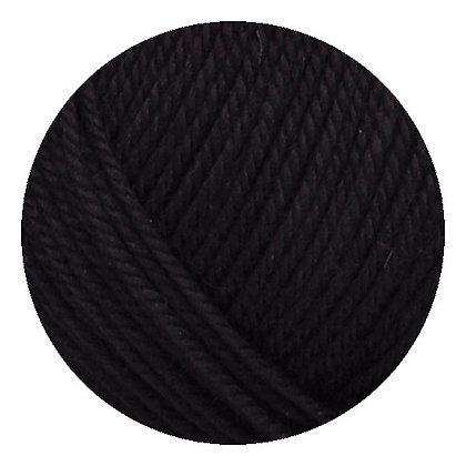 * Perlé 3C noir*
