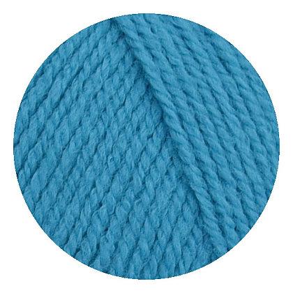* Leda turquoise *