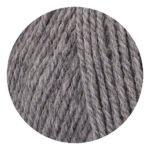 * Cozy Wool Sport gris*