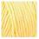 Thumbnail: * Macramé jaune poussin *