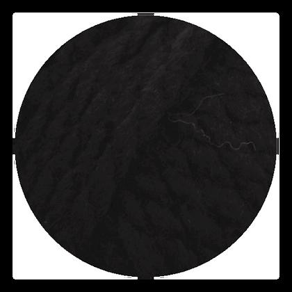 * Sport noir *