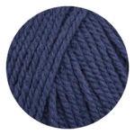 * Florencia bleu jeans *