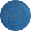 Thumbnail: * Caricia bleu canard*