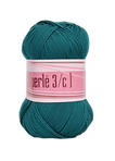 perle3c-214x300.png