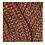 Thumbnail: * Macramé marron *