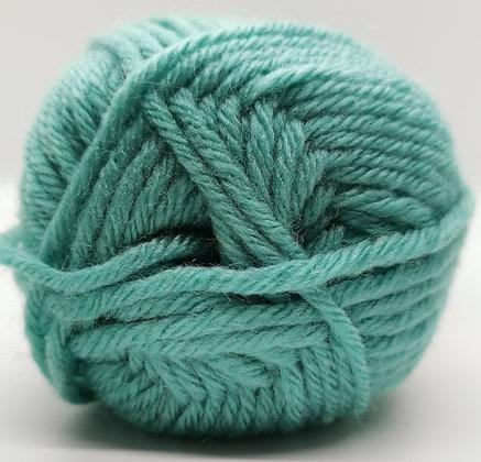 * Cozy Wool Super Lagon *