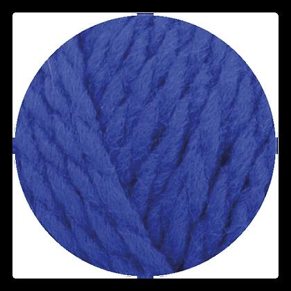 *Ontario bleu électrique *