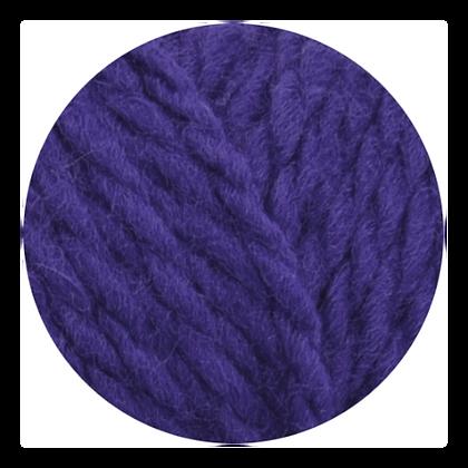 * Sport violet *