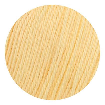 * Perlé 3C jaune poussin*