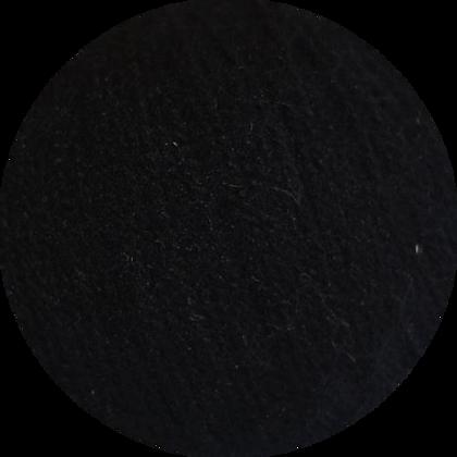 * Caricia noir*