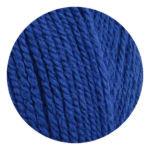 * Florencia bleu électrique *