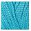 Thumbnail: * Macramé turquoise  *
