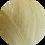 Thumbnail: * Caricia jaune poussin*