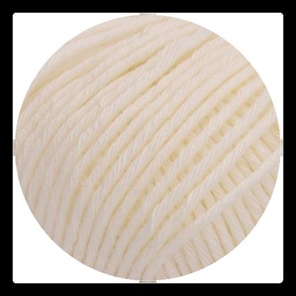*Cotocril  ivoire*