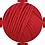 Thumbnail: * Cotocril rouge*