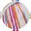 Thumbnail: Bonnet naissance au crochet