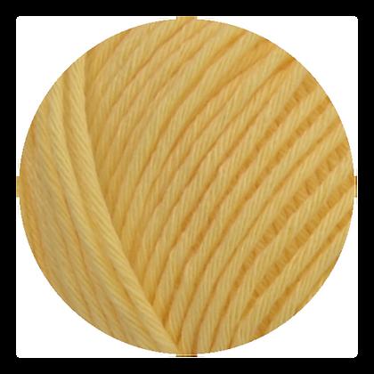 *Cotocril jaune poussin *