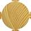 Thumbnail: *Cotocril jaune poussin *