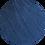 Thumbnail: * Caricia bleu nuit *