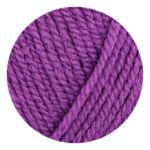 * Florencia violet *