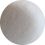 Thumbnail: * Caricia blanc*