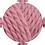 Thumbnail: *Sport vieux rose*