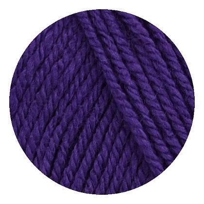 * Florencia violet foncé *