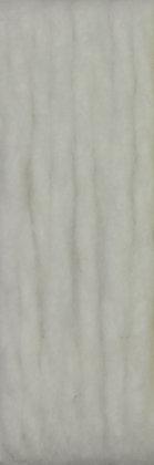 * Cozy Wool Super blanc *