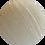 Thumbnail: * Caricia ivoire *