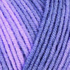* Lulla baby violet *