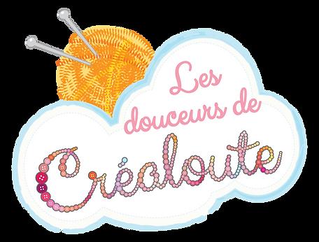 Logo-douceurs new.png