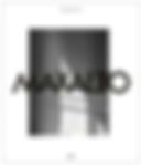 Screen Shot 2020-04-28 at 11.22.05 AM.pn