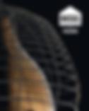 Screen Shot 2018-07-24 at 1.55.29 PM_edited.png
