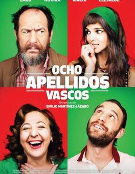 Фильмы, которые вдохновят на поездку на север Испании