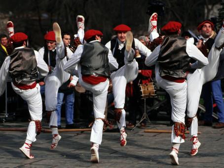 Баски: стереотипы, гипотезы и история происхождения