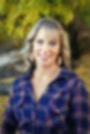 Amanda Morse Head Shot.jpg