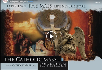 Cath. Mass Revealed.png