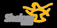 shalom world logo.png
