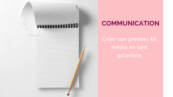media kit ordinateur communication