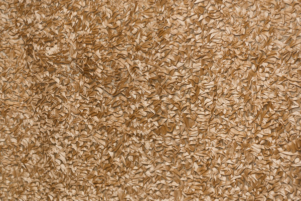 Gold Textured Fabric