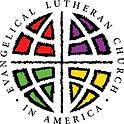 evangelical-lutheran-church-in-america-l