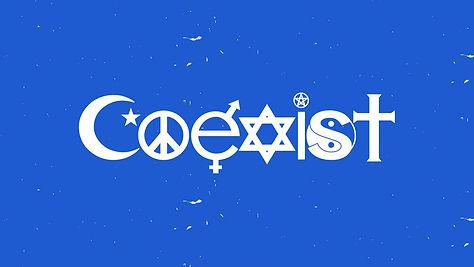 coexistforchorus.0.0.0.0.jpg