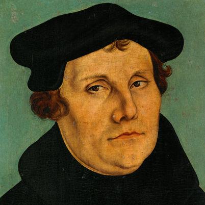 Martin-Luther-9389283-1-402.jpg