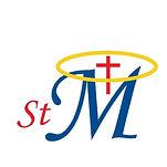 St Michael Logo.jpg