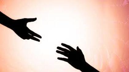 hands reaching out.jpeg