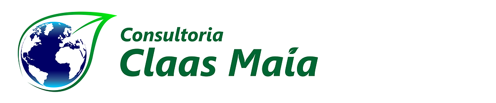 Consultoria Claas Maia