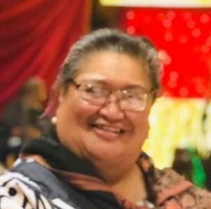 Dr Jean Mitaera