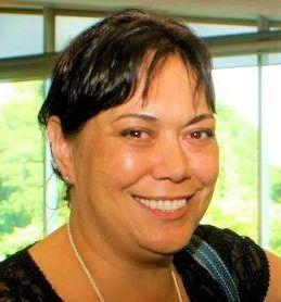 Sally Dalhousie