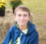 ChildServices_28.jpg